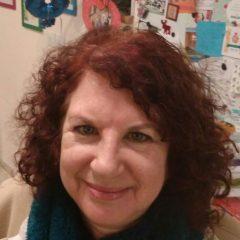 המיזם של רותי בן ארצי – מפגשים בריאותיים לנשים